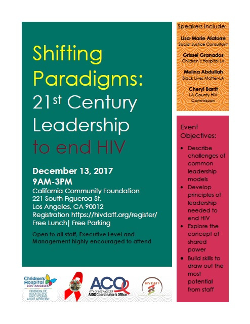 12-13-17 shifting paradigms